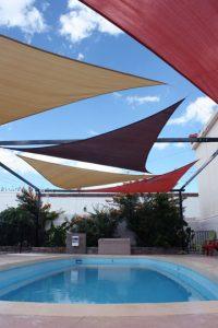 pool-sails-sm