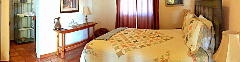 The Juanita Room